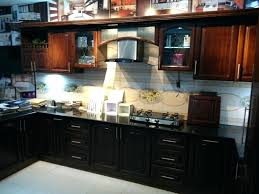 shaker style cabinets lowes in stock kitchen cabinets lowes awesome luxury kitchen shaker style