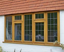windows designs wooden windows ipc windows