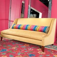 50 best sofas w bench seats images on pinterest bench seat