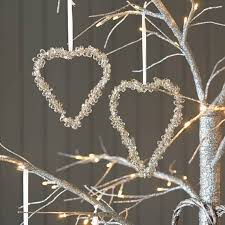 40 handmade hearts decorations that make great valentines day