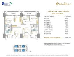 the orabella dmci homes aurora blvd quezon city dmci homes