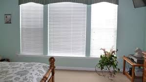 Replacement Cords For Blinds Should I Replace My Window Blind Cord Myself Angie U0027s List