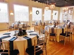 wedding venues roswell ga wedding reception venues in roswell ga 161 wedding places