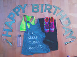 barre studios that will hook you up on your birthday the barre blog