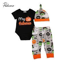 halloween baby clothes online get cheap cute toddler boy halloween costumes aliexpress