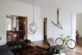 design berlin places spaces gallerist karena schuessler s home in berlin