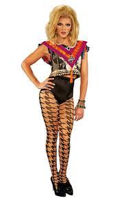 67 best queens images on pinterest drag queens drag racing and