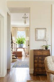 Traditional Style Home by Relaxed Traditional Style Pacific Heights Dk Decor