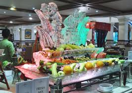 citarasa ramadan buffet terraza brasserie dorsett grand subang