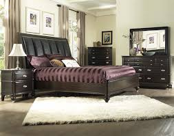 Room Place Bedroom Sets Avalon Furniture Dundee Place Chest Of Drawers With 5 Drawers