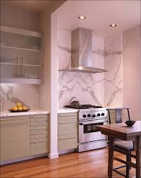 copper kitchen backsplash tiles kitchen copper kitchen backsplash tiles backsplash ideas for