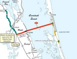 outer banks wunc