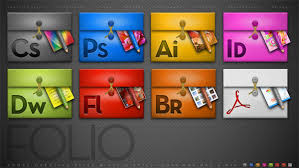icon design software free download keyword folder design software adobe br cs dw fl ai id ps icns icon