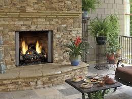 Outdoor Metal Fireplaces - spring fever heat u0026 glo u0027s carolina outdoor fireplace heat u0026 glo