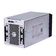 how to open a miner s l avalon 741 7 3th s asic bitcoin miner 1150w 7300gh s btc bch
