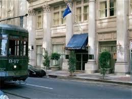 Comfort Inn French Quarter New Orleans Holiday Inn Express New Orleans French Quarter Downtown New