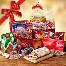 german gift basket 83 best german food and gifts images on favors gifs