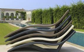 chaise longue transat chaise longue transat haut de gamme my croisette