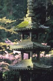 ideas japanese landscape design idolza