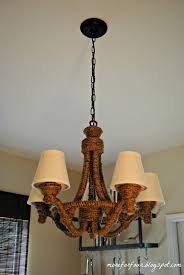 Pottery Barn Kids Chandelier by Chandelier Pottery Barn And Pendant Kids With C 558x492px
