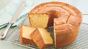 13 ways to ruin a pound cake southern living