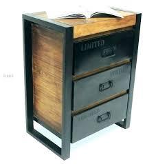 caisson de rangement bureau bureau de rangement caisson bureau caisson mobile casier de