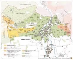 Paso Robles Winery Map Meursault Wine Regions Of France Wine Basics Pinterest