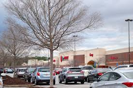 target mays landing black friday police seek suspects in mid day pepper spray incident at mcdonough