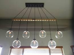 epic plug in pendant light kit 68 on pendants lighting in kitchen