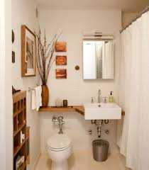 bathroom theme ideas best ideas to remodel your bathroom theme bathroom decorating