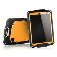 rugged android tablet wholesale leeline t1 rugged android tablet
