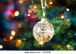 Christmas Light Balls For Trees Beautiful Christmas Tree Lights And Other Holiday Illuminations At