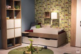 100 furniture for kids bedrooms bedrooms kids beds modern