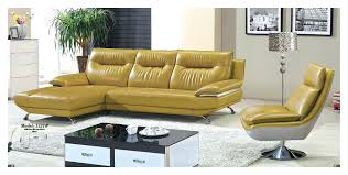 Sofas In Cape Town Cheap Recliner Couches For Sale Leather Sofa Sofas Covers Cape