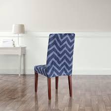dining room chair covers short kukiel us