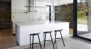 modern kitchen bars stools fascinating modern kitchen bar stools melbourne modern