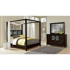 City Furniture Bedroom by Angelina Bedroom Collection Value City Furniture Queen Bed