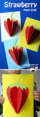 298 best images about fun crafts on pinterest popsicle stick