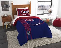 chambre canadien de montreal use this exclusive coupon code pinfive to receive an additional 5