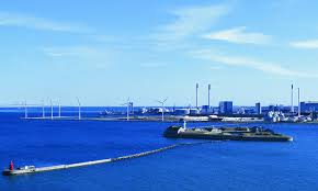 smart cities have smart backyards u2013 urban energy solutions