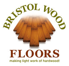 experience wood floor installers and fitters of oak floors