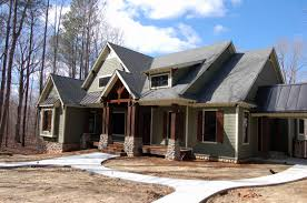 craftman house arts and crafts house plans elegant craftsman home s homes roanoke