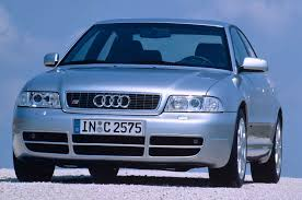 audi s4 front bumper audi b5 s4 guide to buying a legend