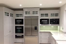 kitchen furniture cool coat cabinet best white for kitchen