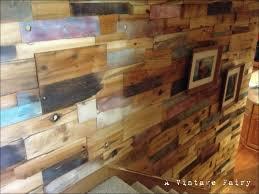barn wood wall custom made reclaimed wood wall art made intirely