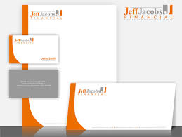 stationery envelopes stationery design portfolio gallery visiting card letterhead