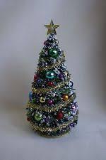 miniature tree ebay