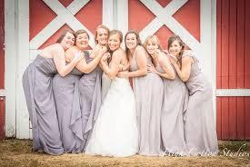 Dress Barn Savannah Ga The Barn At Red Gate Farms Wedding Venues In Savannah Ga Real