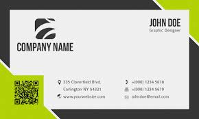 business name card template psd business name card template
