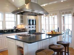 kitchen island with cooktop and seating kitchen island designs with cooktop and seating burung club